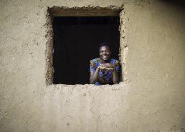 Costasie aus rwanda